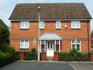 4 bedroom Link Detached House in Rubery Field Close...