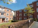 2 bedroom Apartment for sale in Stratford Gardens...