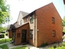 Retirement Property for sale in Hewell Road, Barnt Green...