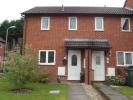 End of Terrace property for sale in Mayfield Close, Catshill...