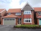 4 bedroom Detached property for sale in Nightingale Grove...