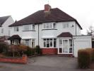 3 bedroom semi detached property for sale in Meadowfield Road, Rubery...