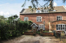 4 bedroom Terraced home for sale in Woodrow Lane, Catshill...