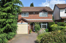Photo of Gleneagles Drive,