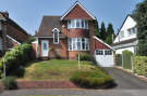 3 bed Detached property for sale in Reservoir Road...