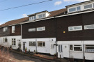 3 bed Terraced property for sale in Dayhouse Bank, Romsley...