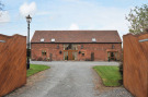 Barn Conversion for sale in The Barn...