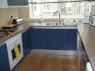 3 bedroom home to rent in Clocktower Mews, London...
