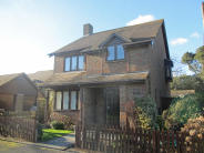 4 bedroom Detached house in Kensington Park...