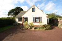 4 bed Chalet for sale in Carrington Close...