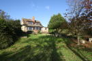 3 bedroom Detached home in Sea Road, Milford On Sea...