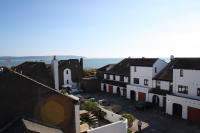Flat for sale in Shingle Bank Drive...