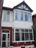 5 bedroom home to rent in Wilton Road, London, SW19