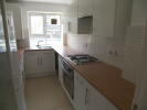 2 bed Flat in Smithwood Close, London...