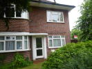Merton Hall Road Flat to rent