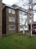 2 bedroom Flat in Worple Road, London, SW19