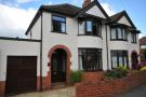 3 bed semi detached property to rent in AMBLECOTE - Dennis Hall...