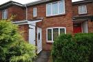 1 bed Ground Flat in KINGSWINFORD - Ragees...