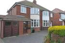 3 bed semi detached property in HALESOWEN - Newfield...