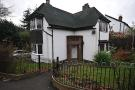 3 bedroom Detached house in DUDLEY - Blackacre Road