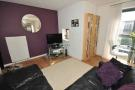 Apartment to rent in AMBLECOTE - Evolution