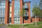 2 bedroom Apartment in AMBLECOTE - Evolution