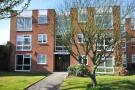 STOURBRIDGE - Oak Court Apartment to rent