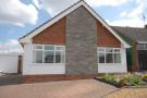 3 bedroom Bungalow in NORTON - Osmaston Road