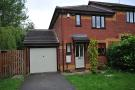 3 bedroom semi detached property to rent in STOURBRIDGE - Harrop Way