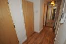 Ground Flat to rent in WORDSLEY - 34 Crownoakes...