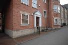 Apartment in STOURBRIDGE - St Giles...