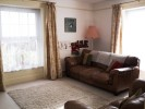 6 bed Detached house for sale in Queen Square Cullompton...