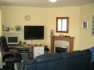 Apartment for sale in Galahad Close Exeter EX4