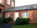 Apartment to rent in North Grange Exeter EX2