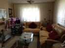 Flat to rent in MOREE WAY, Edmonton