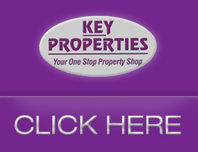 Get brand editions for Key Properties, Dewsbury