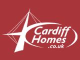 Cardiff Homes, Cardiff
