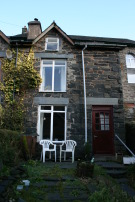 Cottage for sale in 1 Glasfryn,  Corris...