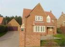 4 bedroom Detached house in The Wynd, Wynyard...