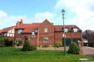 4 bed Detached property for sale in Maynard Grove, Wynyard...