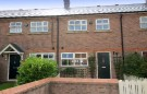 2 bed Terraced property in The Stables, Wynyard...