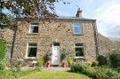Farm House for sale in Watergate Farm...