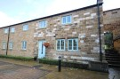 3 bed Character Property in Wilton Castle...