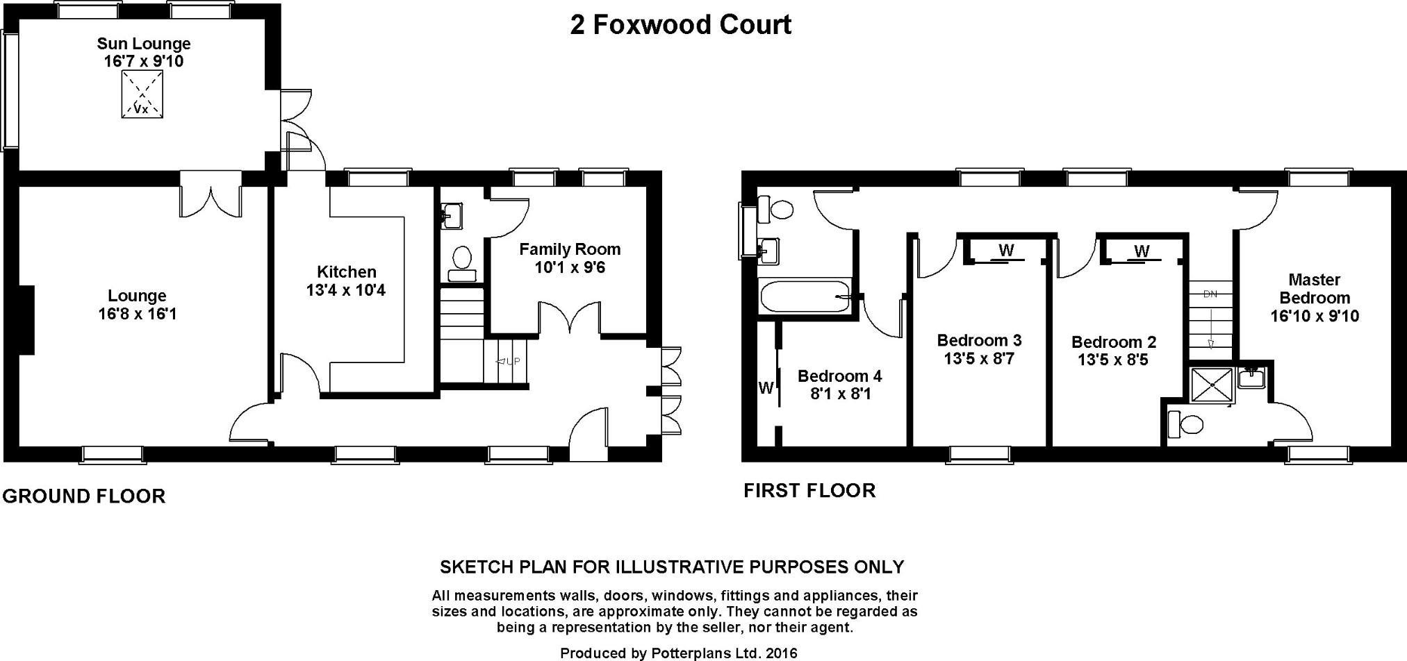 Foxwoods Floor Plan   Mgm Grand Floor Plan Las Vegas Mgm