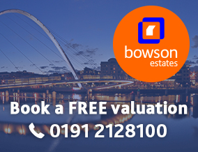 Get brand editions for Bowson Estates, Jesmond - Lettings