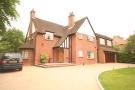 5 bed property in Linksway, Northwood