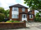 Blythwood Road Detached property to rent