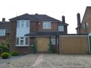 5 bed house in Buckland Rise, Pinner