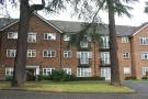 Flat in Myrtleside Close...