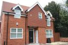 2 bedroom house to rent in Lidgould Grove, Ruislip